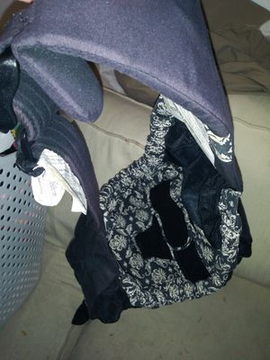 Baby Carrier and Baby Sling for Sale in Lake Worth, FL