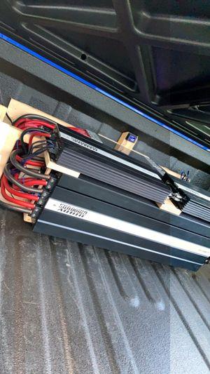 Sundown SCV-7500 for Sale in Port St. Lucie, FL
