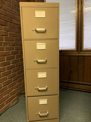 File Cabinets for Sale in West Caldwell, NJ