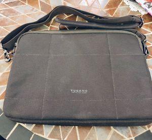 Tucano tablet/laptop case for Sale in Mesa, AZ