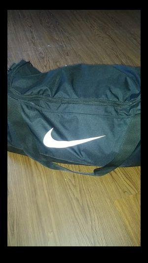 Nike bag for Sale in Fresno, CA