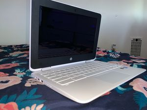 Brand new hp chromebook for Sale in Bridgeport, CT