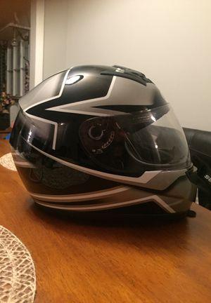 Motorcycle helmet for Sale in Marietta, GA