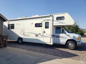 rv for Sale in Peoria, AZ