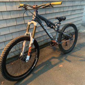 Transition Bottle Rocket (rare) for Sale in Duxbury, MA