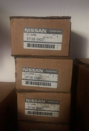 Nissan altima 2004-2006 ipdm for Sale in Cooper City, FL