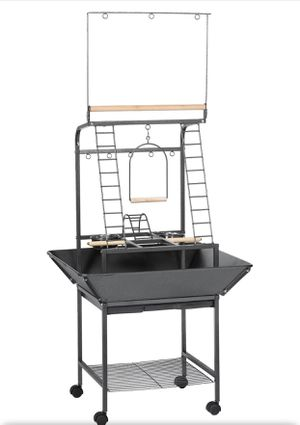 Bird Play Stand for Sale in Arlington, TX