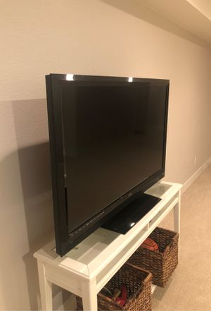"55"" Vizio Smart TV for Sale in Englewood, CO"