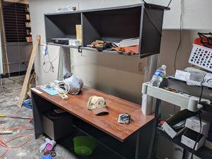 Desk for Sale in Elk Grove, CA