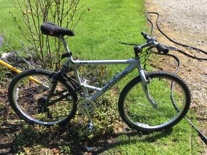 Cannondale SE 1000 1991 Rear suspension for Sale in Mokena, IL
