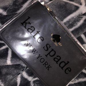 Kate Spade Wristlet for Sale in Merced, CA
