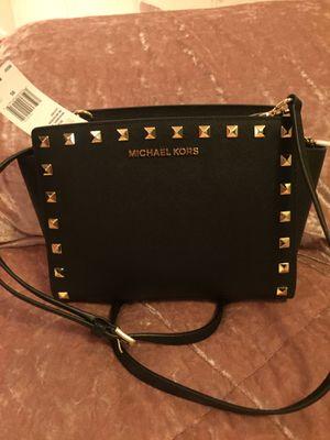 Brand new Michael Kors handbag. Tags for Sale in San Diego, CA