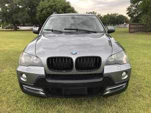 2010 BMW X5 XDRIVE for Sale in FL, US