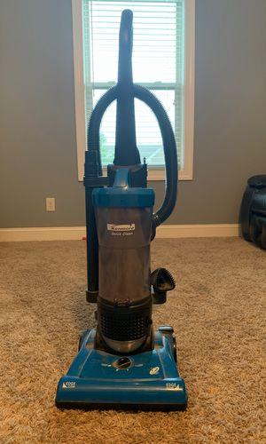 Vacuum for Sale in Murfreesboro, TN