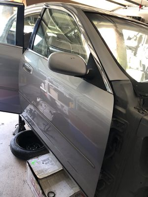 G35 Part Out for Sale in Escondido, CA
