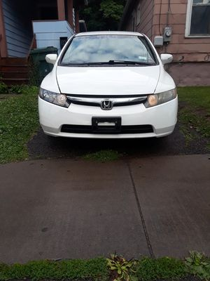 2008 Honda civic for Sale in Rochester, NY