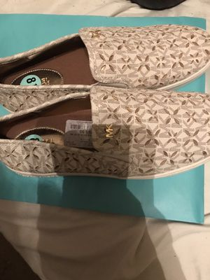 Michael Kors size 8.5 for Sale in Cape Coral, FL