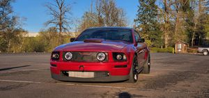 800hp Ford mustang GT for Sale in Vancouver, WA