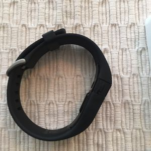 Fitbit Charge HR for Sale in Elk Grove, CA