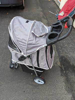 Pet stroller for Sale in Mill Creek, WA