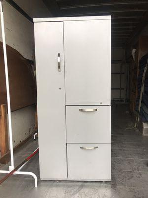 Metal locker/storage locker for Sale in Veradale, WA