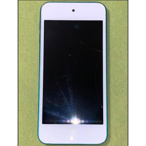 5th Gen iPod Touch for Sale in River Grove, IL
