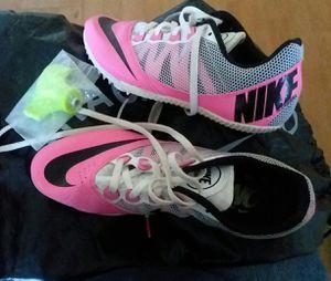 Track shoes for Sale in Hazlehurst, GA