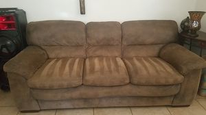 Sillón buen estado for Sale in Phoenix, AZ