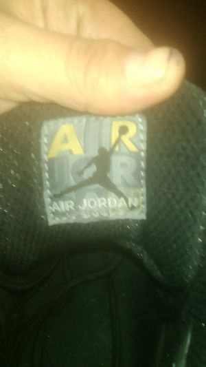 Air jordans for Sale in West Valley City, UT