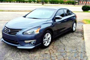 ONE OWNER - 2O13 Altima for Sale in McKinney, TX