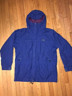 Patagonia Men L for Sale in Gurnee, IL