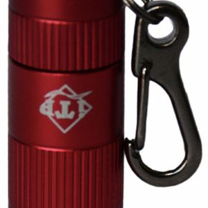 Free Keychain Flashlight 160 lumens Any Color for Sale in Durham, NC