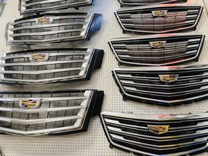 OEM Grill for Cadillac for Sale in Houston, TX
