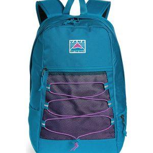 NEW - Vans Backpack Snag Plus 24L for Sale in Fort Lauderdale, FL