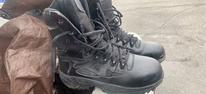 Tactical boots for Sale in Salt Lake City, UT