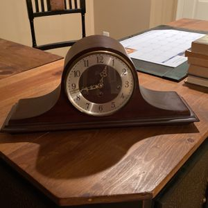 Clock for Sale in Reisterstown, MD