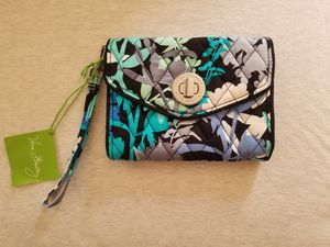 Vera Bradley Wristlet for Sale in Philadelphia, PA