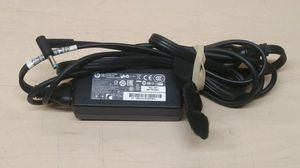 Genuine HP Adapter Laptop Charger Stream 11 13 14 15 Notebook PC Series w/Cord for Sale in The Bronx, NY