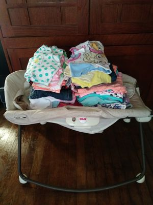 1.00 Kids Clothing for Sale in Houston, TX