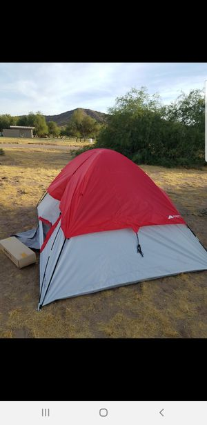 Camping Tent for Sale in Phoenix, AZ