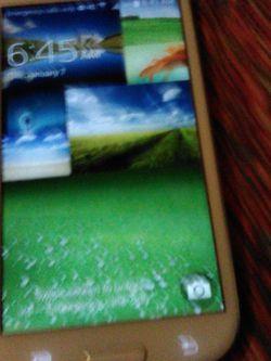 UN Locked Samsung Galaxy S 3 for Sale in Wichita,  KS