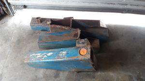 Steel for Sale in Kingsport, TN