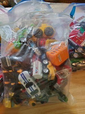 Miniature Toys for Sale in Magnolia, TX