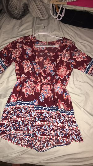 Multiple items for sale, here are some pictures. Message me for sizes and price for Sale in Jefferson City, MO