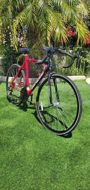 Road Gravel Hybrid Bike Genesis Road Tech 700 21 speed Medium Frame Ready to Ride!!! for Sale in Chula Vista, CA