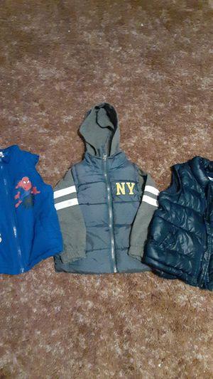 Toddler jacket for Sale in Riverside, CA