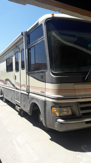 Motorhome for Sale in DEVORE HGHTS, CA