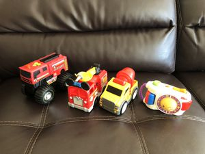 Kids toys lot for Sale in Orlando, FL