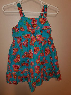 🌟Adorable summer dress!! for Sale in East Wenatchee, WA