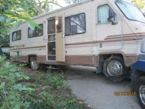 RV(Motor Home) for Sale in St. Louis, MO